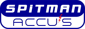 Spitman Accu's